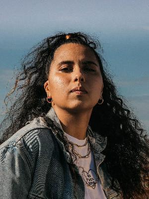 Jessy Yasmeen