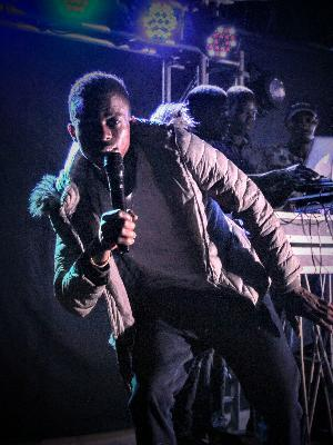 Kelechi Emmanuel