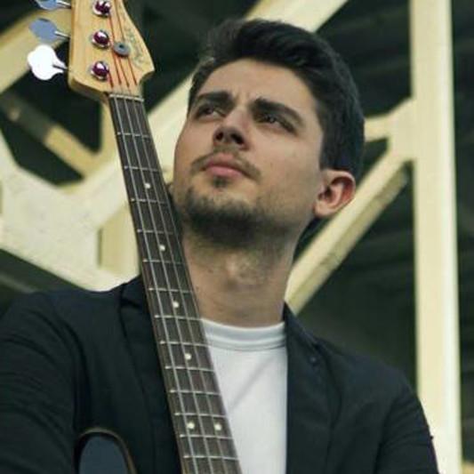 Marcelo Maccagnan