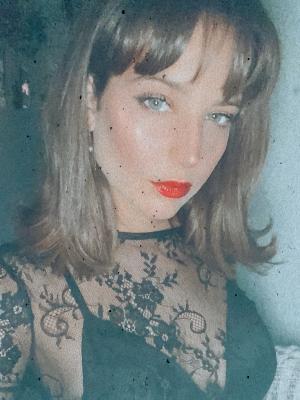 Mimi Rose