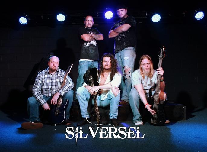 Silversel Band