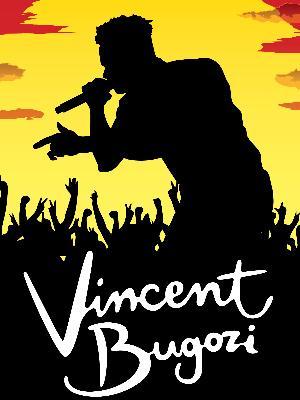 Vincent Bugozi